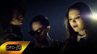 Download lagu Zigaz Saat Kehilangan Cinta Mp3