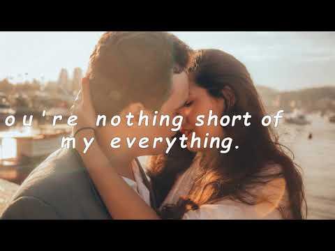 Romantic quotes - I Miss You  Love Quotes Very Romantic   WhatsApp Status Video