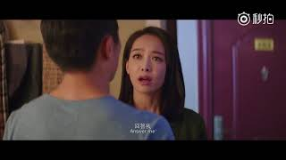 Nonton  Eng Sub  Victoria F X  Cut                 Reversal Life  Wished  Film Subtitle Indonesia Streaming Movie Download