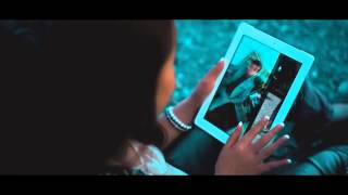Download Lagu Дамирбек Олимов - Телефон (2014) | Damirbek Olimov - Telephone (2014) Mp3