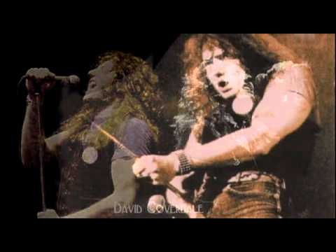 Tekst piosenki Whitesnake - Need Your Love So Bad po polsku