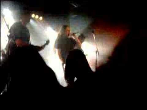 Vindland - Ancestors age - Brasparts 02/02/08