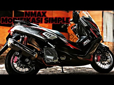 Search Results For Cool Gambar Motor Vario Modif Ring 17 2019 Mp3