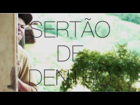 Sertão de Dentro: travessias e veredas em Goiás