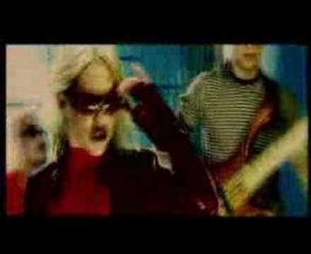 Tekst piosenki Friends - Dziewczyny i chłopaki po polsku