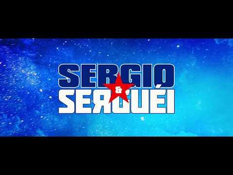 Sergio & Serguéi - Trailer?>