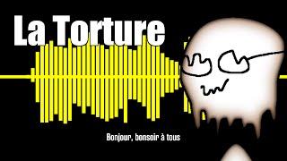 Video Point Culture : la Torture (vidéo humanitaire) MP3, 3GP, MP4, WEBM, AVI, FLV Agustus 2017