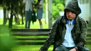 CINTA SEMESTINYA - LAST CHILD BAND (HANIFAN DINEL MUTTAQIN)