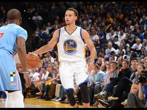 Топ-10 моментов сезона. НБА (ВИДЕО)