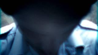 scénář: Ivan Floreš, Natália Švecová střih, režie, kamera, postprodukce: Ivan Floreš herec/hlavní role/hrá: Kamenis Trefonov Album