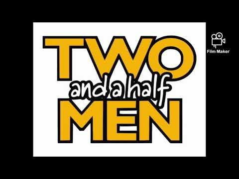 Two and a half men Hörspiel  Staffel 2 Folge 23: Sushi oder Ketchup?