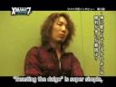 「プロ・ゲーマー「ウメハラ」の名場面を振り返る組曲『ウメハラ動画』。」のイメージ