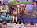 プロ・ゲーマー「ウメハラ」の名場面を振り返る組曲『ウメハラ動画』。のサムネイル2