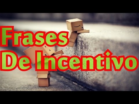 Frases de superação - Belas Frases De Incentivo