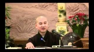 Thầy Thích Pháp Hòa - Diệu Dung Quán Âm Part 2_clip2/6