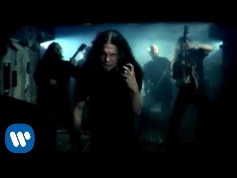 Daath - Subterfuge (2007)