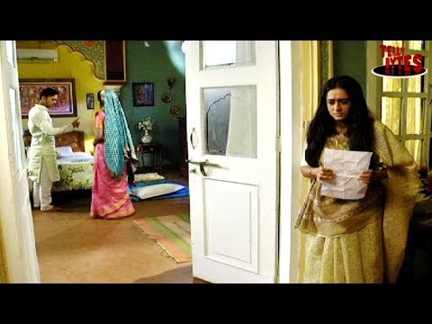 Mandira Is Taking Revenge With Vijay | Saam Daam D