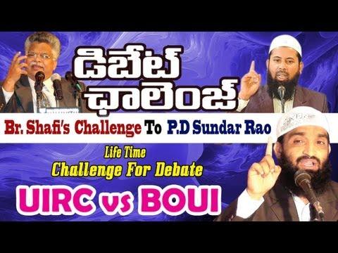 Video UIRC challenges Jayashali Pd Sundar Rao and Lazarus Prasanna Babu download in MP3, 3GP, MP4, WEBM, AVI, FLV January 2017