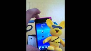 VideoCam Widget YouTube video