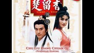 Nonton Pendekar Harum 11 Part 1 Sub Indonesia Film Subtitle Indonesia Streaming Movie Download
