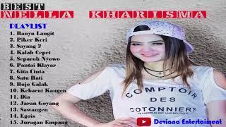 Banyu Langit Nella Kharisma Full Album Terbaru 2018 Banyak Di Cari