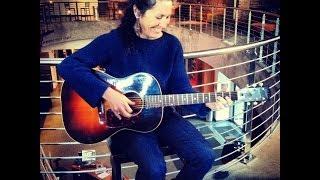 Oregon Singer / Songwriter Lauren Sheehan