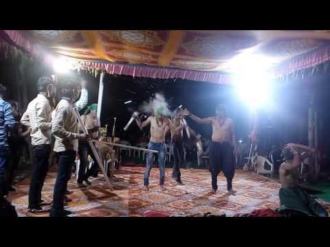 Video Jay Naklank Nejadhari Ramamandal - Humshi download in MP3, 3GP, MP4, WEBM, AVI, FLV January 2017