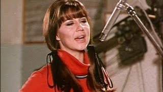 Video The Seekers - I'll Never Find Another You 1965 STEREO MP3, 3GP, MP4, WEBM, AVI, FLV Desember 2018