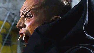 Yakuza Apocalypse Red Band Trailer  2015  Takashi Miike Action