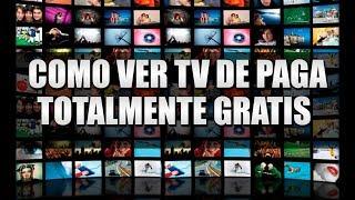 Nonton Como Ver Tv En Vivo Por Internet Gratis  F  Cil Y R  Pido  Hd 2018 Vlc Media Player Film Subtitle Indonesia Streaming Movie Download