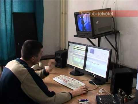 Híradó - A VMSZ javaslatot nyújt be a készülő médiastratégia kapcsán-cover