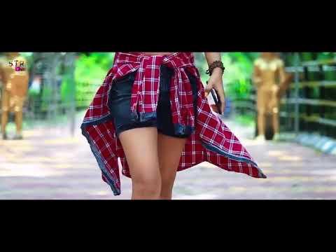 New Hindi album songs .nach soli solo 😽♥️💛💢 fantastic videos 😙😘😆💚💕💓💞