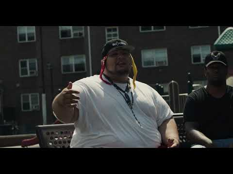 El Asuco – Welcome To My City (Dir. by Nimi Hendrix)