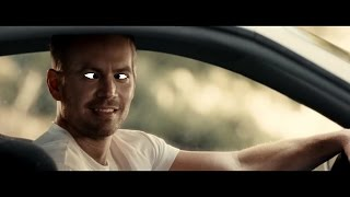 Nonton GHETTO Dub Furious 7 Ending Scene!! XD Film Subtitle Indonesia Streaming Movie Download