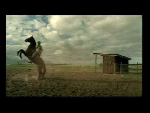 Foster Beer Test Drive ad : Sabmiller beer commercials
