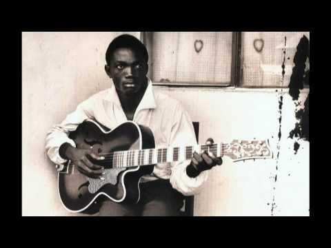 Liwa Ya Liongue Arsène (Franco) - Franco & L'O.K. Jazz