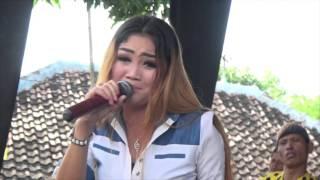 Video Rebutan Lanang -  Desy Paraswaty - Naela Nada Live Ketanggungan Brebes MP3, 3GP, MP4, WEBM, AVI, FLV November 2017