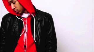 Video Emanny - Would You Mind 2013 MP3, 3GP, MP4, WEBM, AVI, FLV Juni 2018