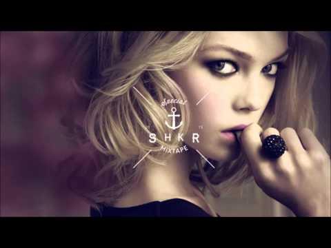 Chill Remix Of Popular Songs 2015 - 2014 [SHKR Mix] #7 Kygo - Matoma - Thomas Jack
