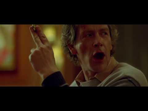 Mississippi Grind (2015) - Blackjack Scene