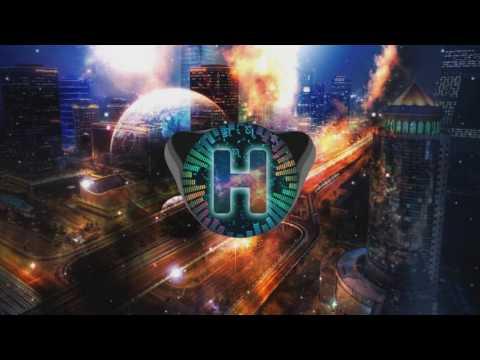Cheat Codes - Queen Elizabeth (Cella Remix) [Chill Out]