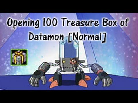Digimon masters online walkthrough scanning 100 mystery boxes digimon masters online walkthrough scanning 100 mystery boxes dark tower wasteland event by kascayyde game video walkthroughs negle Images