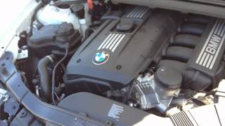 2011 BMW 328xi Walk Around/Tour/Test Drive