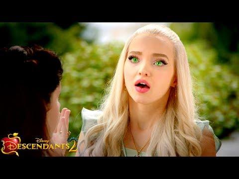 Descendants 2 (Trailer 2)