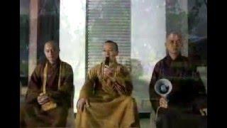 Phật tích Ấn Độ 1 - Ý nghĩa chiêm bái Phật tích - Phần 01
