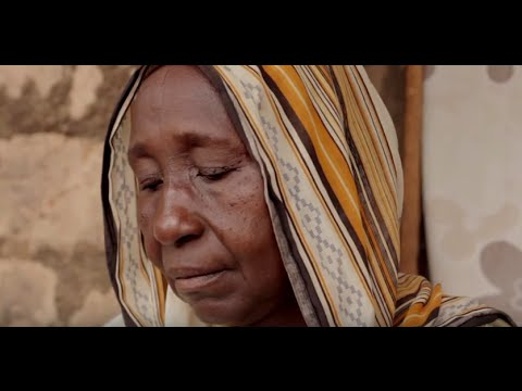 Central African Republic: Displaced at Home