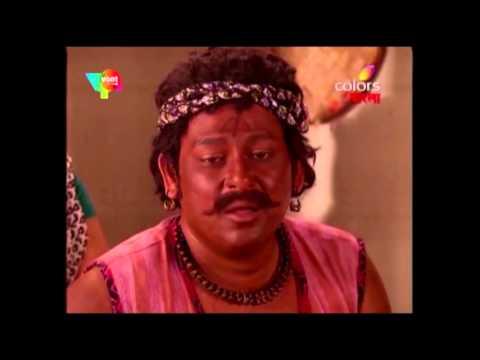 Ma-Durga--24th-March-2016--মা-দূর্গা