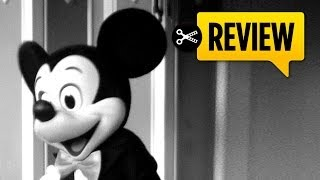 Nonton Review: Escape From Tomorrow (2013) - Disney Parks Sundance Movie HD Film Subtitle Indonesia Streaming Movie Download