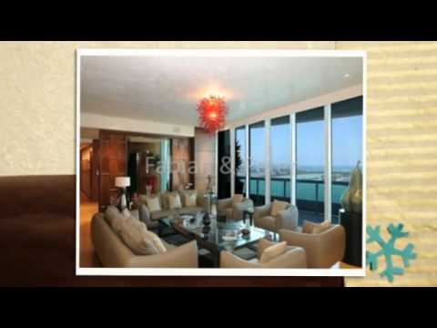 Miami Real Estate Condos 1
