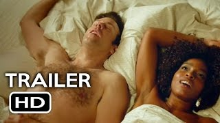 Nonton Sleeping With Other People Official Trailer #1 (2015) Alison Brie, Jason Sudeikis Comedy Movie HD Film Subtitle Indonesia Streaming Movie Download